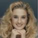 Kimberly Ann McCleery, January 18, 2017 Kimberly Ann McCleery, 37, of Nunn, CO, passed away on Wednesday, January... View Details