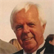 Arthur Hudon, January 27, 2017 Arthur H. Hudon, Jr., 86, of Wethersfield, beloved husband of Marjorie... View Details
