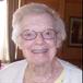 Gloria Joan Luikart, January 30, 2017 Gloria Joan Luikart, age 94 passed away on Monday, January 30, 2017. She... View Details