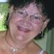 Thelma L Glick
