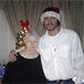 Mrs Wanda Lou Lucas, January 30, 2017 Lucas, Wanda Lou Ward, 73, of Warwood, Wheeling, WV, passed away on Monday,... View Details