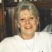 Karen June  Fiedor