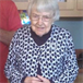 Betty Ann Marie St. Pierre