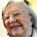 Mary Ann Campbell, January 31, 2017 Mary Ann Campbell, of Fort Collins, passed away peacefully on January 31,... View Details
