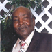 Mr. Robert Lee Bush Sr.