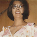 Lupe G. Villa, February 07, 2017 Lupe G. Villa, loving wife, mother, sister, grandmother and great grandmother.... View Details