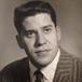 Jack Otis Longbottom