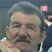 "Richard L. Clark Sr., February 19, 2017 Richard ""Ricky"" L. Clark Sr., 69, of Elizabeth, formerly of McKeesport,... View Details"