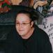 Mandy Renae Gereshenski, February 20, 2017 Mandy Renae Gereshenski, 37, of Monongahela, passed away at home on Monday... View Details