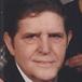 Jackie Lee Toombs Sr., February 25, 2017 Jackie Lee Toombs, Sr., 76, of Mount Hope passed away Saturday, February... View Details Tyree Funeral Home