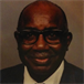 Mr. Clarence Thomas Payne, Sr