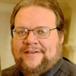 Todd Stephen Funke, February 25, 2017 TODD STEPHEN FUNKE Todd Stephen Funke, 52, of Camdenton, Missouri, passed... View Details