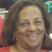 Carol (Sylvia) Anderson Minter, February 24, 2017 Minter, Carol Anderson, 74, of Wheeling, WV, died Friday, February 24,... View Details