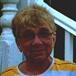 Ella Louise Yanok, February 24, 2017 Ella Louise Yanok, 66, resident of Bridgeport, OH, died Thursday, February... View Details
