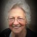 Mary Louise Dobrzynski Parsons, February 25, 2017 Parsons, Mary Louise Dobrzynski, 85, of Triadelphia, WV, died on Saturday,... View Details