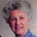 Edith A. DeMaio, February 23, 2017 Edith A. DeMaio, 99, passed into eternal peace on Thursday, February 23rd... View Details