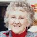 Glenna L. Deneault, February 16, 2017 Glenna Lee Deneault, 98 of Mt. Dora, FL formerly of Petersburg, died... View Details Schaeffer Funeral Home