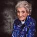 Mrs. Dorothy M. Draper