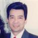 Mr.  Tien Van  Tran