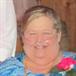 Janice L. Shultz