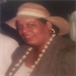 Karen Denise Compton
