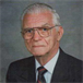 """Anthony Michael Salvador Jr., March 05, 2017 Anthony """"Tony"""" Michael Salvador Jr., 89, of Dravosburg, formerly of Glassport,... View Details"""