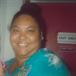 Malia Nawaihokuokalani Huddy