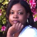 Ms. Lakeisha Danielle Phillips