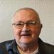 Paul Vinton Kalp, March 12, 2017 Paul Vinton Kalp, 95, of Venetia, formerly of West Mifflin, passed away... View Details
