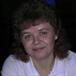 Tammy Lee  Hershman