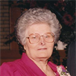 Mrs. Navelene Middleton