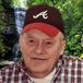 James Allen Howell Sr.