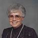 Betty-Jo Perry