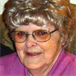 June Marie Mitchell, March 15, 2017 June Marie Mitchell, age 88, of Seymour, the beloved wife of the late Edward... View Details