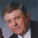 Mr. Bruce A. Johnsen Sr. of Hoffman Estates