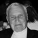 Paul E Brill