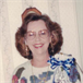 Peggy Sue  Griggs Pickett