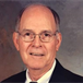 Carroll G. Westbrook
