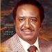 Mr. Prince E. Robinson Sr.