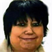 Donna Sue Hillenburg Callahan