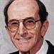 Steve J. Gerber