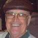 Herschel Ernest Kimes Jr., March 26, 2017 Herschel Ernest Kimes, Jr., 87, of Parkersburg passed away March 26, 2017... View Details