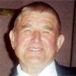 Eugene Gosk, March 28, 2017 Eugene Gosk age 85 , of Oxford, the beloved husband of the late Jo-Ann... View Details