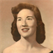 Frances Louise Insani, March 29, 2017 Frances Louise Insani, age 79, of Clarksburg passed away Wednesday, March... View Details