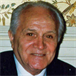 Anthony P. D'Agostino, March 29, 2017 Anthony P. (Dort) D'Agostino, 103 years young, of Southington, formerly... View Details Della Vecchia Funeral Homes - Southington