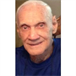 Robert Theodore Nickerson, March 28, 2017 Robert Theodore Nickerson, 89, of Charlotte, NC, formerly of Wheeling,... View Details