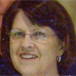 Ruth A. Keplinger, March 30, 2017 Ruth A. Keplinger, age 72, of Maysville, WV passed away on Thursday,... View Details Schaeffer Funeral Home