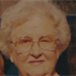 Mrs. Betty L.  Buck