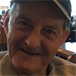 George W. Davis, March 30, 2017 George William Davis, age 79, of Cabins, WV and formerly of Onego,... View Details Schaeffer Funeral Home