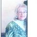 Mrs. Barbara Jean Lax